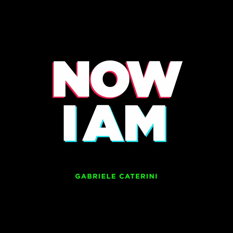 #06 Now I am